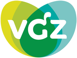 vgz-opschonen-database-contact-planet-international